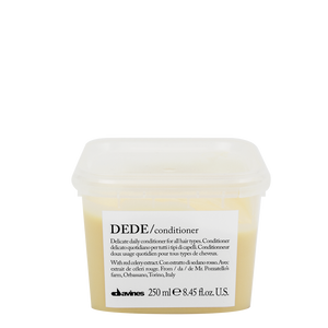 Essential DEDE Conditioner 250ml
