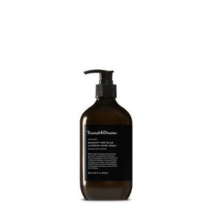 T&D Little Helper Hand Wash 500ml