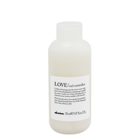 Essential LOVE CURL Controller 150ml