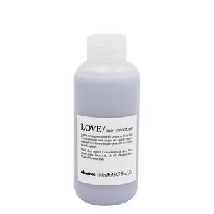Essential LOVE SMOOTH Hair Smoother 150ml