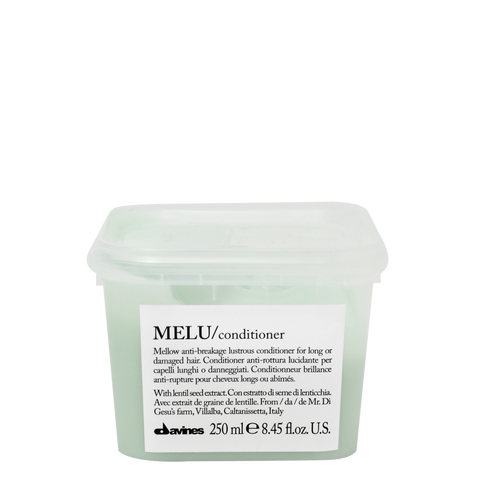 Essential MELU Conditioner 250ml