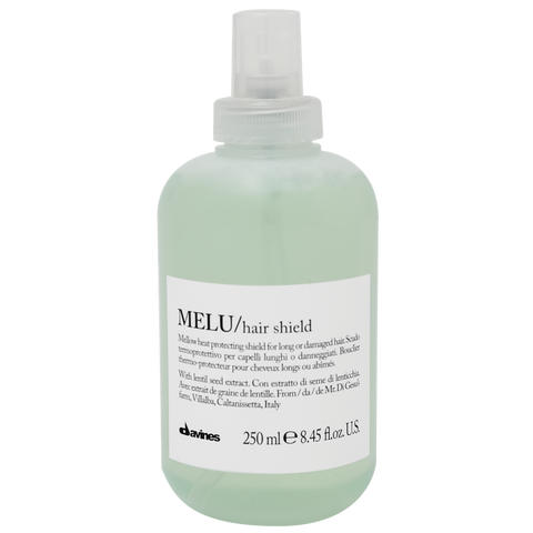 Essential MELU Hair Shield 250ml