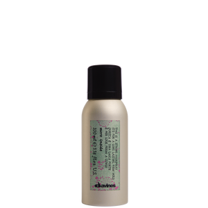 Strong Hairspray Travel 100ml