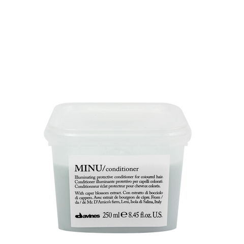 Essential MINU Conditioner 250ml