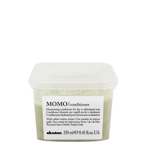 Essential MOMO Conditioner 250ml
