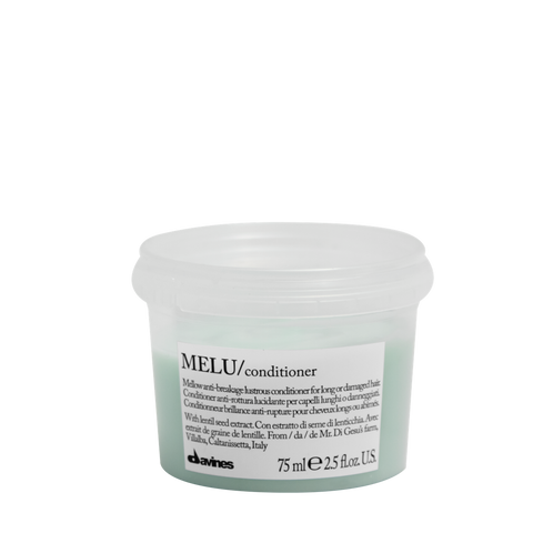 Essential MELU Conditioner Travel 75ml