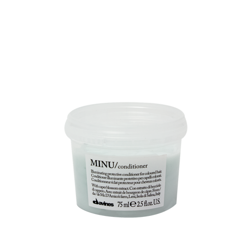 Essential MINU Conditioner Travel 75ml