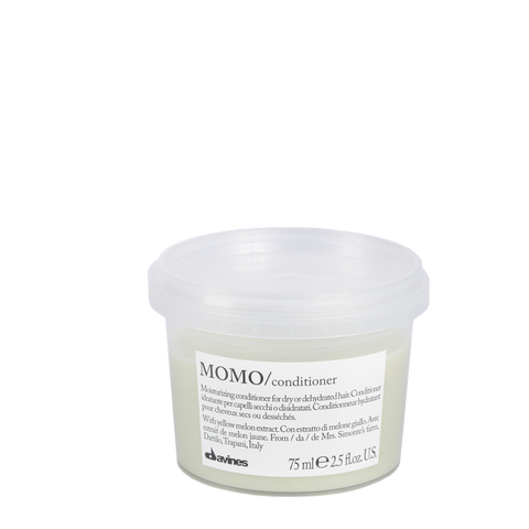 Essential MOMO Conditioner Travel 75ml