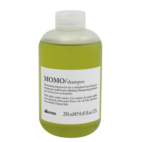 Essential MOMO Shampoo 250ml