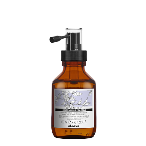 Naturaltech Calming Superactive 100ml