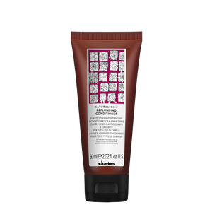 Naturaltech Replumping Conditioner Travel 60ml