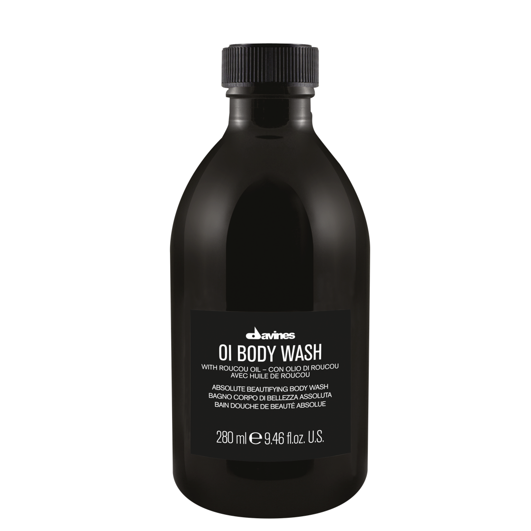 OI Body Wash 280ml