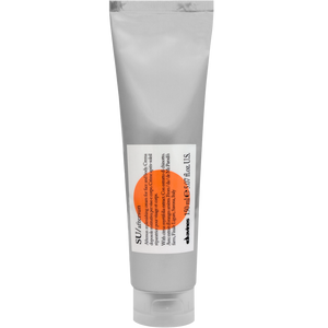 SU Aftersun 150ml