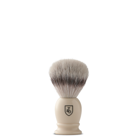 T&D Shave Brush
