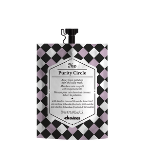 TCC The Purity Circle Mask 50ml