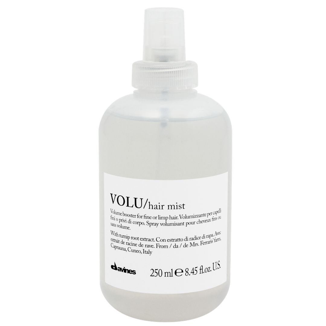 Essential VOLU Hair Mist 250ml
