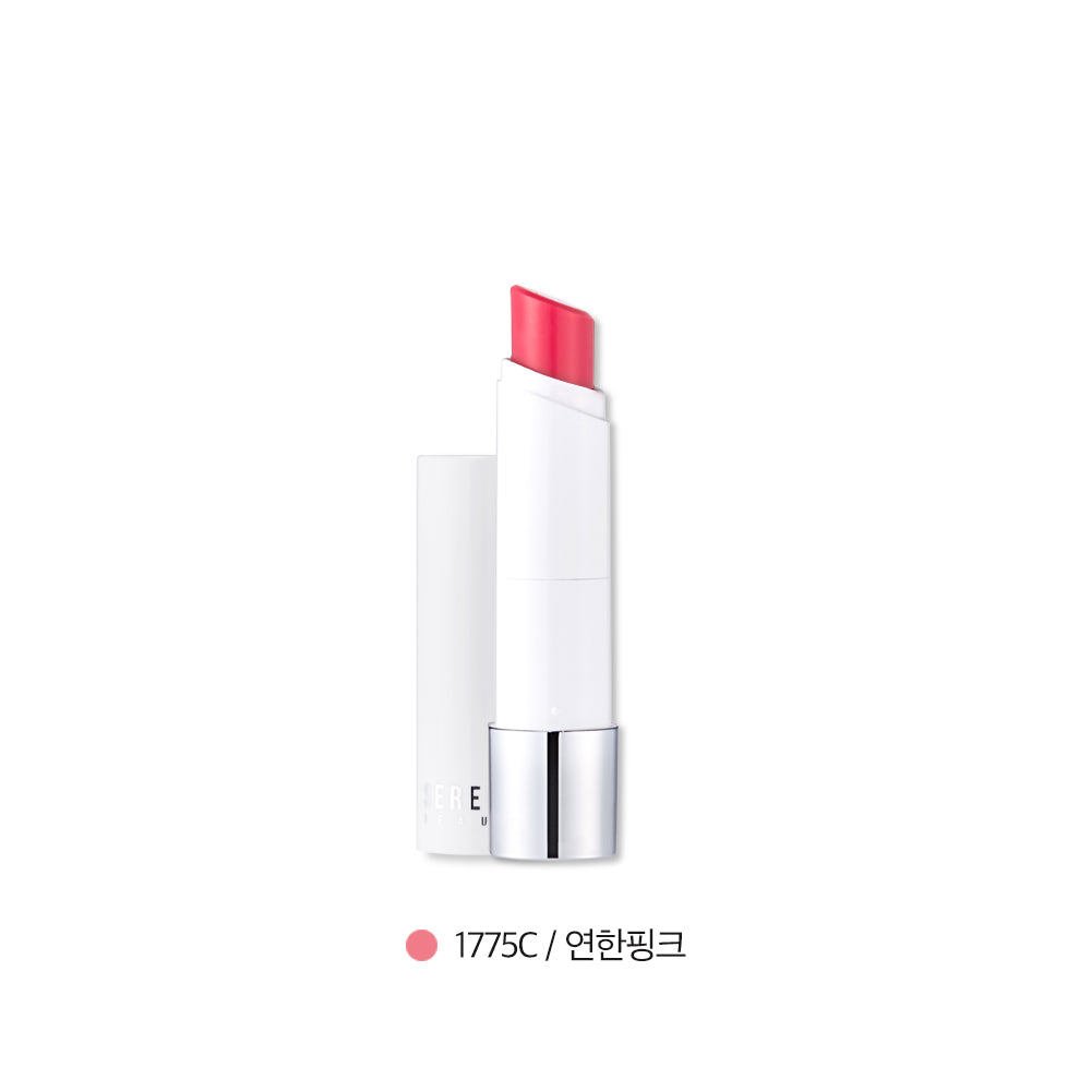 [Serendi Beauty] SIGNATURE ESSENCE CARE LIP BALM 4g_1775C