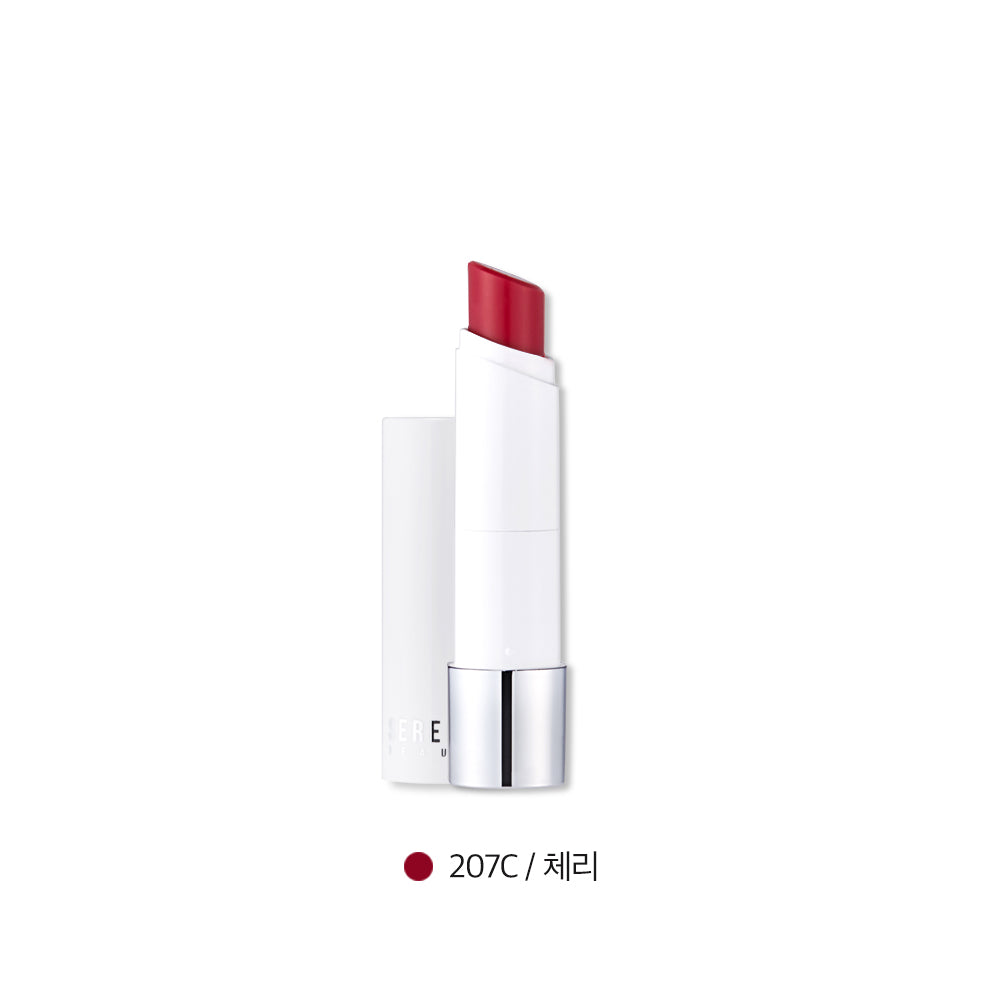 [Serendi Beauty] SIGNATURE ESSENCE CARE LIP BALM 4g_207C