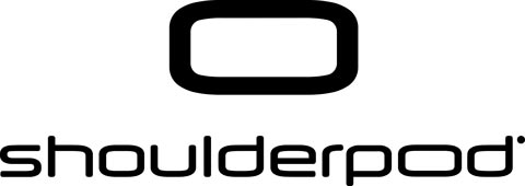 Shoulderpod logo