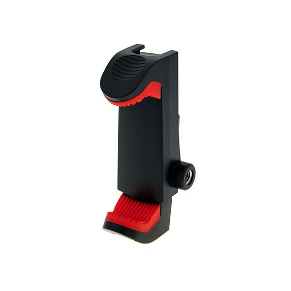 Manfrotto PIXI mobilholder Manfrotto Manfrotto