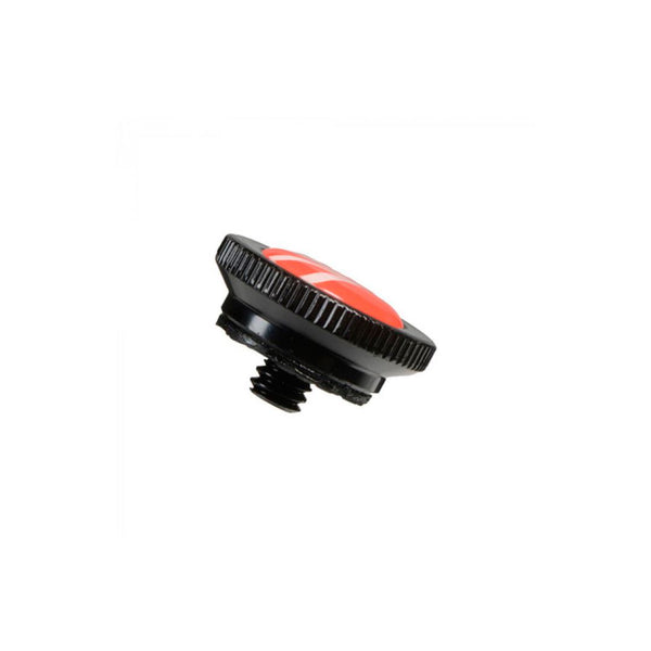 Manfrotto Round PL Manfrotto Manfrotto