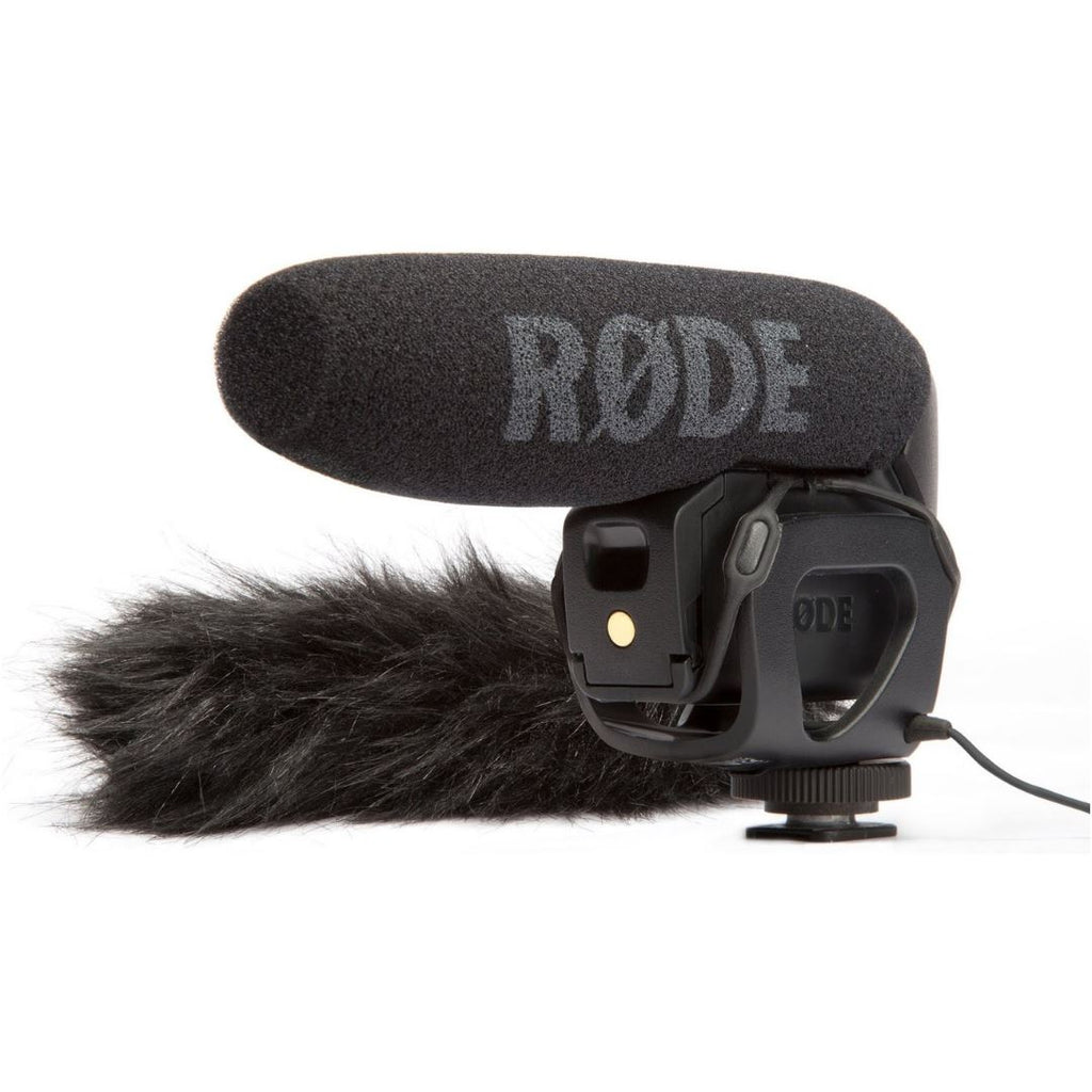 Røde Videomic Pro windshield Røde Røde
