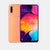 SAMSUNG GALAXY A50 4GB/128GB