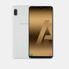 Samsung Galaxy A20e 3GB/32GB