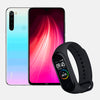 Pack Xiaomi: Redmi Note 8T + Mi Band 4