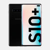 Galaxy S10 Plus 8GB/128GB