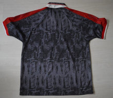 Load image into Gallery viewer, Ajax Amsterdam Away Shirt 1996 1997 L