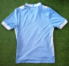 Load image into Gallery viewer, Lazio Home Shirt 2013 2014