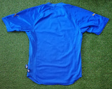 Load image into Gallery viewer, Italy Home Shirt 2004 2006