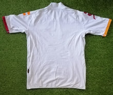 Load image into Gallery viewer, AS Roma Away Shirt 2008 2009 S