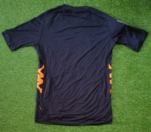 Load image into Gallery viewer, AS Roma Third Shirt 2011 2012 S