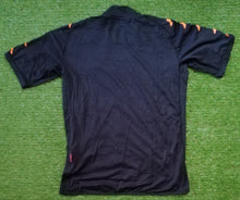 Load image into Gallery viewer, AS Roma Third Shirt 2009 2010 XS