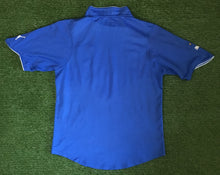 Load image into Gallery viewer, Italy Home Shirt 2003 2004 S