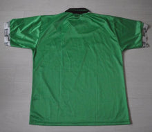 Load image into Gallery viewer, Nigeria Home Shirt World Cup 1994 L