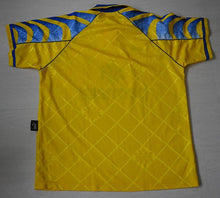 Load image into Gallery viewer, Parma Third Shirt 1994 1996 XL