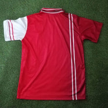 Load image into Gallery viewer, Perugia Home Shirt 1998 1999 L