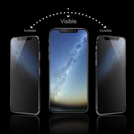 2019 Privacy Screen Protector-Buy 2 FREE shipping!