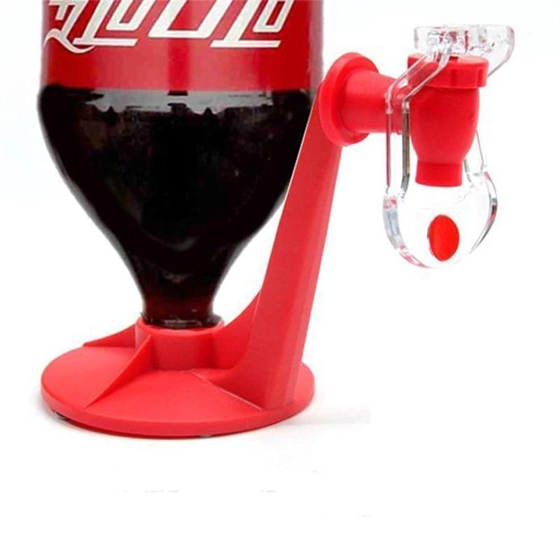 2019 New Coke Inverted Hot  Party Bar (buy 3 free shipping)