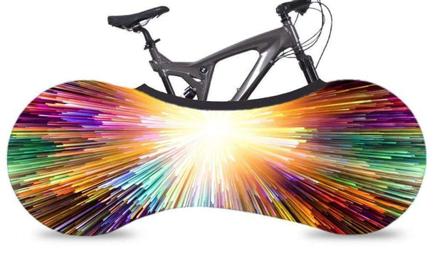 2019 Fashion Universal Bicycle Cover (BUY 2 FREE SHIPPING)