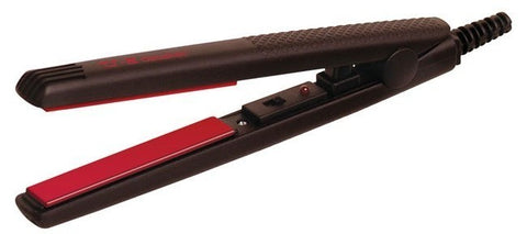 Mini Travel Ceramic Flat Iron