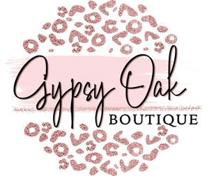 Gypsy Oak Boutique