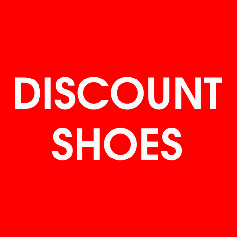 Discount Hockey Shoes