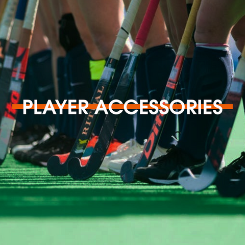 Players Accessories