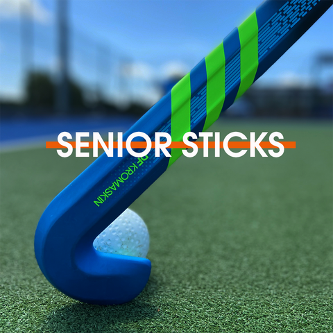 Senior Hockey Sticks