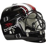 Brabo Helmet Junior Black