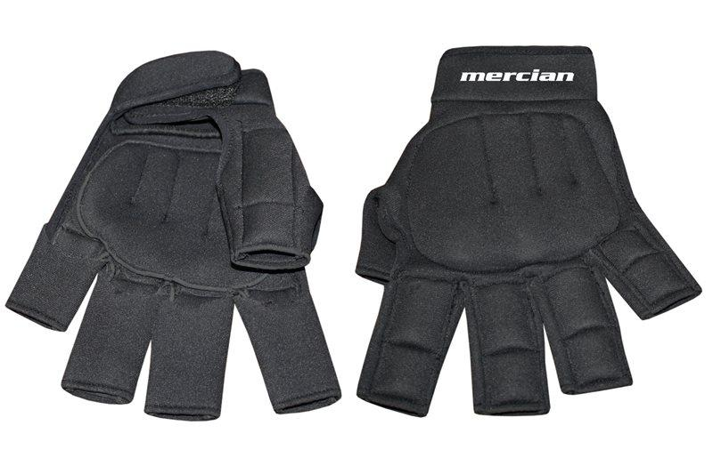 Evolution 0.2 Left Hand Glove No Palm | The Hockey Centre